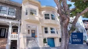 apartment creative san francisco apartments for sale home design