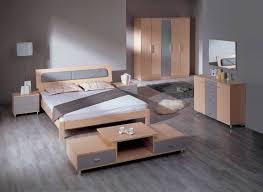 Bedroom Set Manufacturers China Interiors Furniture U0026 Design Bedroom Collections Mdf