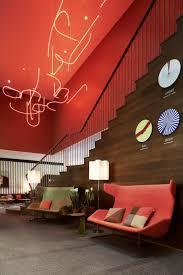 341 best hotel images on pinterest hotel interiors restaurant