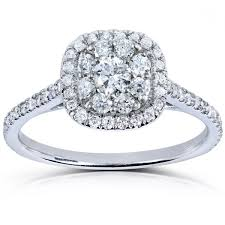 top wedding rings wedding rings elizabeth ring cost top wedding ring brands