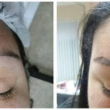 las vegas makeup school photos for vashti cosmetic tattoo permanent makeup school yelp