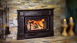 Franklin Fireplace Stove by Fireplace Inserts Wood Burning Regency Fireplace Products