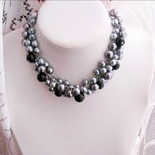 meaning pearl necklace images Innovation pearl necklace meaning die besten 25 ideen auf jpg