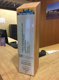 Pcc Sylvania Map Pcc Earns Construction Award News At Pcc