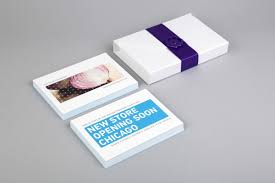 Moo Luxe Business Cards Introducing Moo Luxe Stationery Design Milk