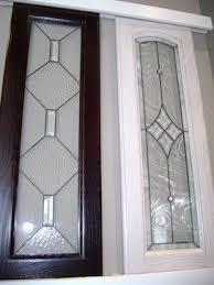 glass cupboard doors best 25 glass cabinet doors ideas on pinterest glass kitchen