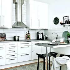 porte pour meuble de cuisine poignet de porte de cuisine poignee pour meuble de cuisine changer