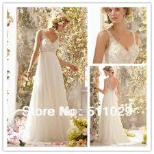 flowy bridesmaid dresses flowy wedding dresses dress on sale