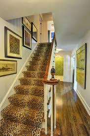 Tropical Print Area Rugs Pretty Leopard Rug In Bedroom Tropical With Bamboo Furniture Next
