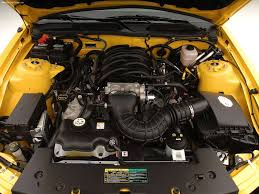 saleen saleen ford mustang s281 3 valve 2005 picture 15 of 22