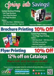 adobe indesign brochure template free u2013 colorfx blog