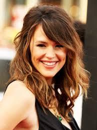 2014 wavy medium length hair trends 2014 medium hair styles for women medium length hairstyles for