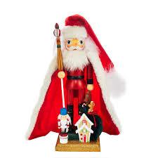 home depot canada christmas decorations nutcracker christmas decorations holiday decorations the