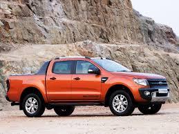 Ford Ranger Truck Models - ford ranger 2015 orange model u2014 ameliequeen style ford ranger