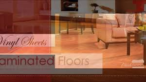 Swiffer Wetjet On Laminate Floors Vtech Floors Supplier Of Vinyl U0026 Laminated Flooring Youtube