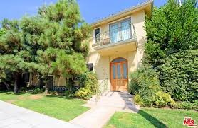 Burbank House Burbank Homes For Sales Wish Sotheby U0027s International Realty