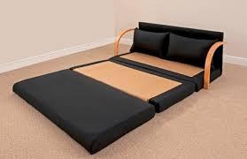 Foldable Loveseat Sweet Photograph Macys Sofa Beds Excellent Big Sofa