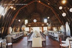 wedding venues west michigan the 10 michigan wedding barns you to see weddingday