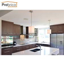 probrico kitchen cabinet t bar handle pd201hss256 stainless steel