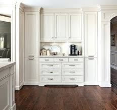 Kitchen Cabinet Canada Gorgeous Kitchen Cabinet Boxes Only Box Design Canada 31885 Home