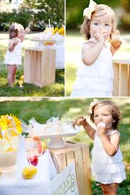 822 best fun photo session ideas and poses images on pinterest