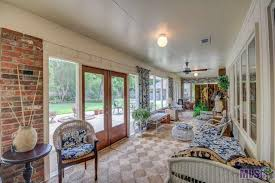 Home Design Experts Llc Real Estate Search Results Baton Rouge And Denham Springs Real