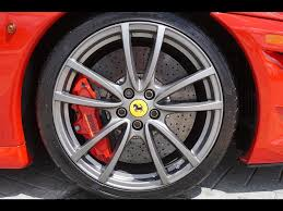 ferrari hatchback coupe 2008 ferrari f430 scuderia for sale in naples fl stock 161156 16