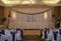 wedding backdrop manufacturers wall curtain backdrop suppliers best wall curtain backdrop