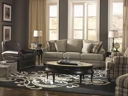 Lazy Boy Living Room Furniture Home Design Ideas - Lazy boy living room furniture sets