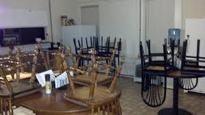 roosevelt lodge dining room triple j hunting lodge roosevelt ok ao information american