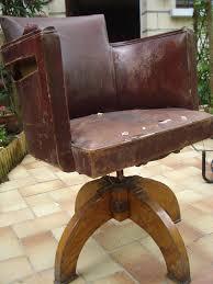 fauteuil de bureau americain fauteuil de bureau américain a vis de l et des gens