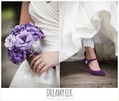 wedding shoes houston andrew wedding s glen conroe dreamy elk
