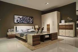 expert bedroom storage ideas bedrooms decorating idolza