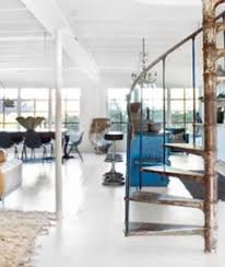 100 swedish style house 5 ways design your home nordic