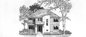 Studio Z Home Design Studio Z Architecture Urban Plans Custom Home Design And House