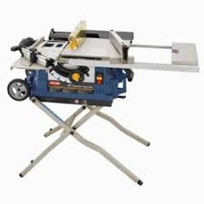 Table Saw Injuries Man Files Table Saw Lawsuit After Injury Wins 1 5 Million