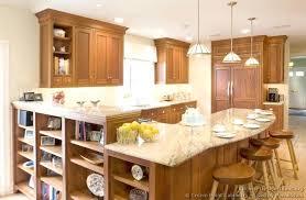 peninsula kitchen cabinets peninsula kitchen cabinets truequedigital info