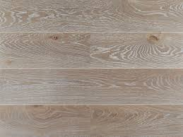 engineered parquet flooring oak sawn matte mini