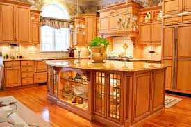 kitchen remodeling and cabinet refacing affordable home