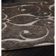 39 best home area rugs images on pinterest area rugs design