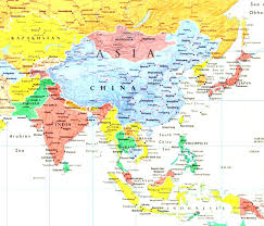 World Map With Pins by World Map Travel Planner Poster Show Me A Map Of The World