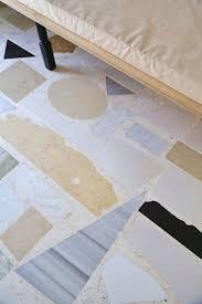 Kitchen Floor Tiles Designs by Top 25 Best Terrazzo Ideas On Pinterest Terrazzo Tile Floor