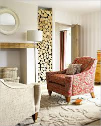 living room modern living room ideas with fireplace craft room
