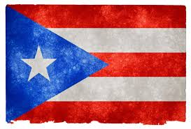 Cuban Flag Vs Puerto Rican Flag Puerto Rico Wallpapers Group 63