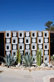 523 best creative garden fence images on pinterest landscaping