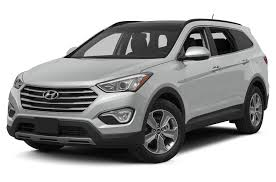 hyundai crossover 2014 2014 hyundai santa fe price photos reviews u0026 features