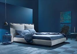 Luxury Designer Beds - beds archives custom contemporary furniture lighting and interiors