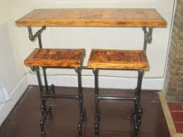 m j picturesque wood company chillicothe oh