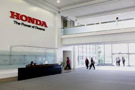 american honda motor co inc american honda closing u s defined benefit plan in 2014