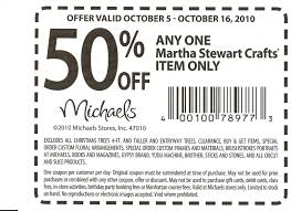 beverly u0027s blog more coupons for future christmas gifts